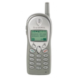 How to Unlock Audiovox CDM8200  Phone