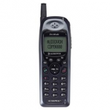 Unlock audiovox cdm9000 Phone