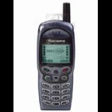 Unlock audiovox gdu-325 Phone
