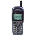 Unlock audiovox gdu-325xl Phone