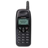 Unlock audiovox gdx250 Phone