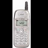 Unlock audiovox GDX250xl Phone