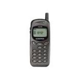 Unlock audiovox gdx300 Phone