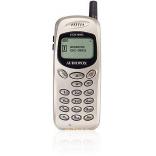 How to Unlock Audiovox GDX300xl  Phone