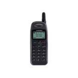 How to Unlock Audiovox GDX350  Phone