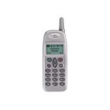 Unlock audiovox gdx350xl Phone