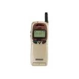 How to Unlock Audiovox PCX1000xl  Phone