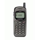 Unlock audiovox pcx1000xlp Phone