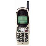 How to Unlock Audiovox PCX1110xl  Phone