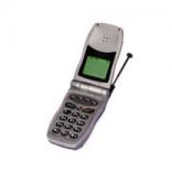 How to Unlock Audiovox PCX3500xl  Phone