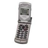 Unlock audiovox pcx3600xl Phone