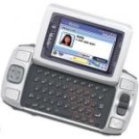 Unlock audiovox pv100 Phone