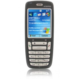 Unlock audiovox smt-5600 Phone