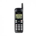 How to Unlock Audiovox TDM2500  Phone