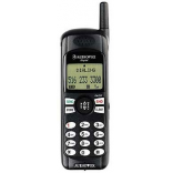 How to Unlock Audiovox TDM2500xl  Phone
