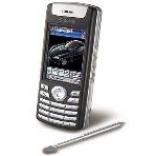 Unlock phone Axia A108