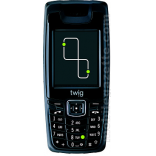 How to SIM unlock Benefon Twig Discovery phone