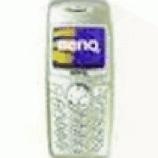 Unlock benq A508 Phone