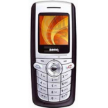 How to SIM unlock BenQ M220 phone