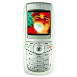 Unlock benq m300 Phone