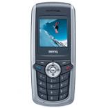 How to Unlock BenQ M315  Phone