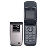 How to Unlock BenQ M350  Phone