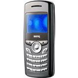 Unlock benq M775C Phone