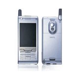 Unlock benq P30 Phone