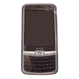 Unlock benq p50 Phone