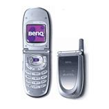 Unlock benq S660C Phone