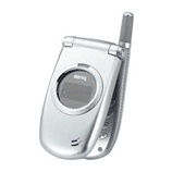 Unlock benq s680c Phone