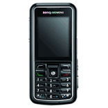 Unlock benq s88 Phone