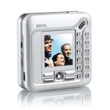 How to Unlock BenQ Z2  Phone
