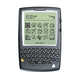 Blackberry 5790 phone - unlock code