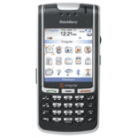 Unlock Blackberry 7130v phone - unlock codes