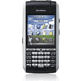 Unlock Blackberry 7130g phone - unlock codes