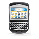 Unlock Blackberry 7250 phone - unlock codes