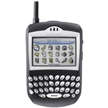 Unlock Blackberry 7520 phone - unlock codes
