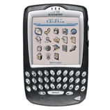 Unlock Blackberry 7780 phone - unlock codes
