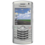 Blackberry 8110 Pearl