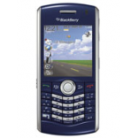 Unlock Blackberry 8110 phone - unlock codes