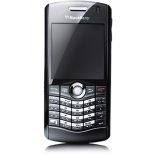 Unlock Blackberry 8130 phone - unlock codes