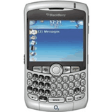 Unlock Blackberry 8300 Curve phone - unlock codes