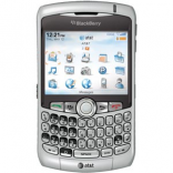 Unlock Blackberry 8300 phone - unlock codes