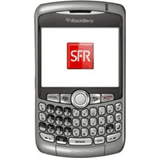 Unlock Blackberry 8310 Curve phone - unlock codes