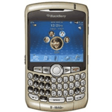 Unlock Blackberry 8320  phone - unlock codes