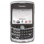 How to SIM unlock Blackberry 8330 phone