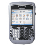 Blackberry 8700i