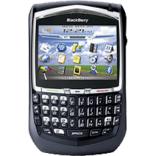 Blackberry 8705