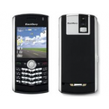 Blackberry 8810